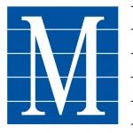 Magro Law Firm Logo Design