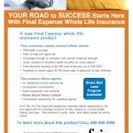 FSI Marketing Email Campaign Design