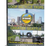Loop Bicycle Trips Around Greater Seattle