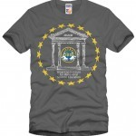 AIBSE Shirt Design