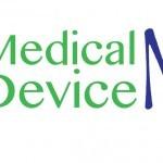 Medical Device Ninja