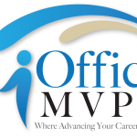 Office MVPs logo