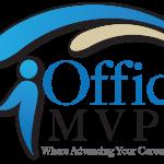 Office MVPs logo