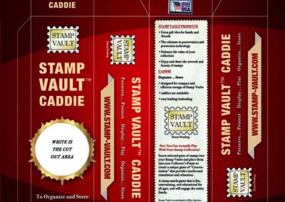 CaddieBox.indd