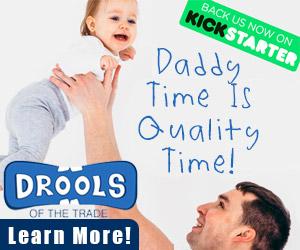 Drools-300x250-2