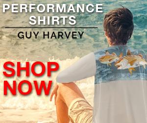 GuyHarvey300x250