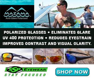MAZAMA-300x250