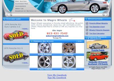 http://www.magrowheels.com/
