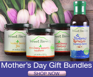 MothersDay_Banner300x250-Berry