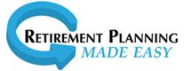 RPME-logo