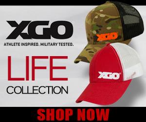 XGO-Life2-300x250