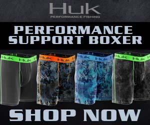boxers300x250