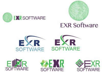 exr-software-2-logos