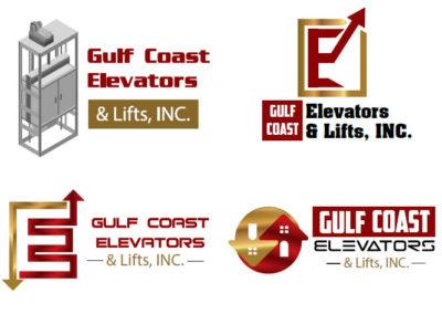 gulf-coast-elevators-logos