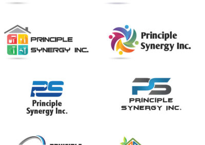 principal-synergy-logos