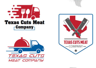 texas-meatst-logos