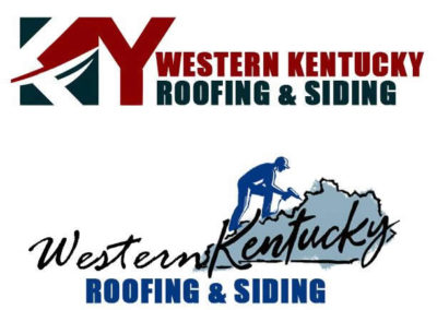 western-kentucky-roofing-logos